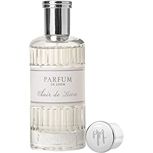 vaporisateur parfum de linge 75ml mathilde m collection printemps t 2. Black Bedroom Furniture Sets. Home Design Ideas