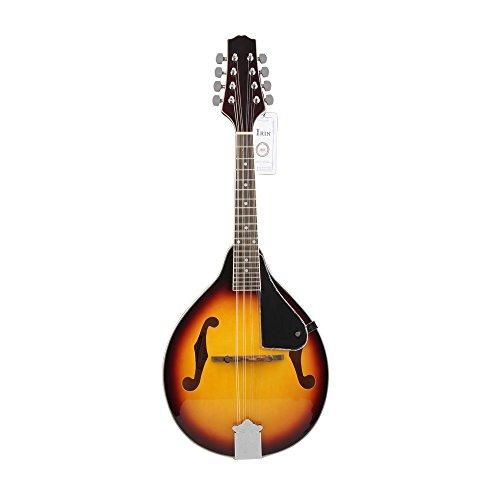 andoerr-8-string-tilo-sunburst-mandolina-instrumento-musical-con-el-puente-de-rosewood-ajustable