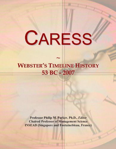 caress-websters-timeline-history-53-bc-2007
