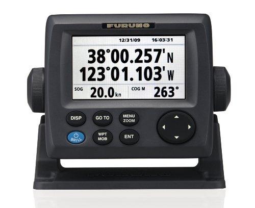 Furuno RD33 Furuno RD33 Remote Display