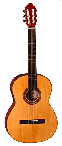 206138 DF33CM-CADETE 3/4 Konzertgitarre