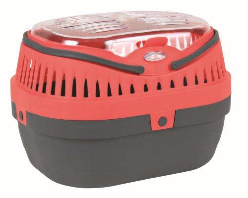 trixie-cage-transport-pico-23-x-16-x-17-cm-pour-rongeurs-coloris-aleatoire