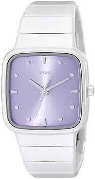 Rado R5.5 Women's Quartz Watch