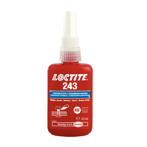 roscas-loctite-243-50ml-normales
