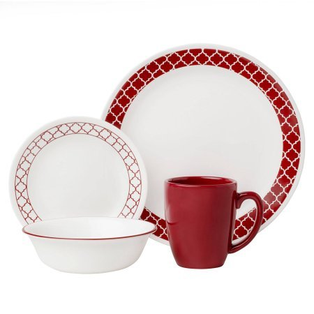 Corelle-Livingware-16-Piece-Dinnerware-Set-Crimson-Trellis