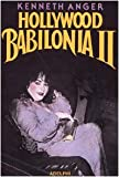 Hollywood Babilonia II (8845915581) by Kenneth Anger
