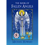 The Book of Fallen Angels ~ Michael Howard