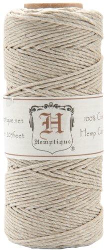 hemptique-hemp-cord-spool-natural
