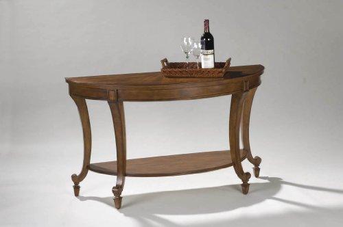 Cheap Aidan Sofa/Console Table – Magnussen-T1052-75 (t1052-75)