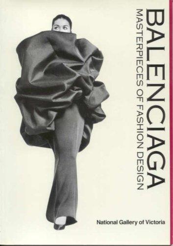 balenciaga-masterpieces-of-fashion-design