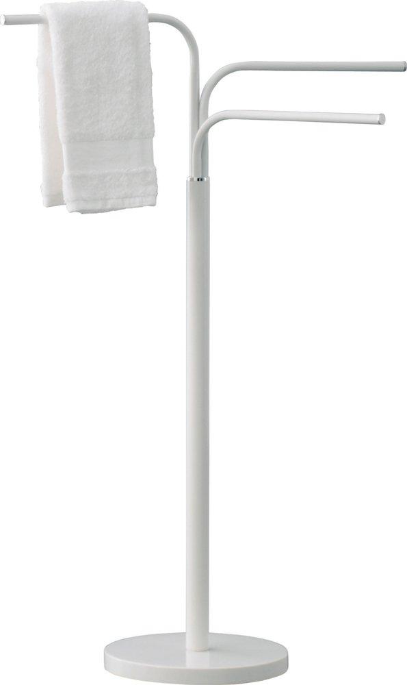 Gedy Winny Ständer in Weiß 2831 günstig bestellen