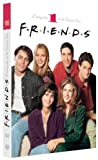 Friends - Saison 1 - Int�grale