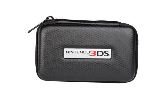 nintendo-official-explorer-starter-kit-for-3ds-black