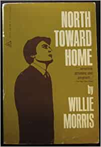 a book report on willie morris 1 review of willie morris library this is a nice, quiet place to find something  interesting to read or just kick  recommended reviews for willie morris library.