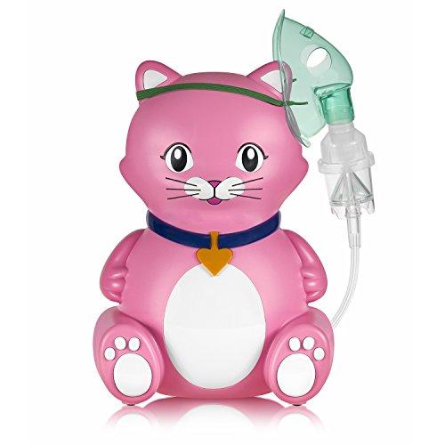 only-for-baby-gatito-carinoso-inhalador-para-ninos-gatito-carinoso-aparato-para-medicamentos-liquido