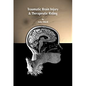 Traumatic Brain Injury & Therapeutic Riding