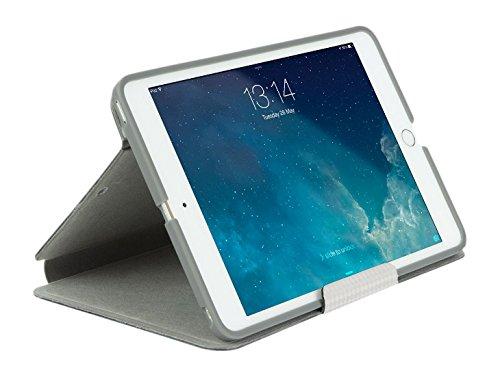 targus-clickin-case-for-ipad-mini-1-2-3-4-silver