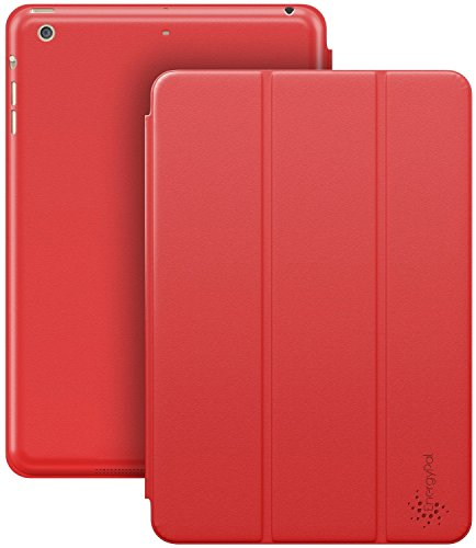 ipad-mini-case-energypal