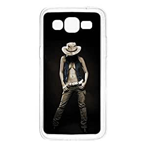 a AND b Designer Printed Mobile Back Cover / Back Case For Samsung Galaxy Grand 2 (SG_G2_479)