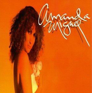 Amanda Miguel - Amame Una Vez Mas - Amazon.com Music