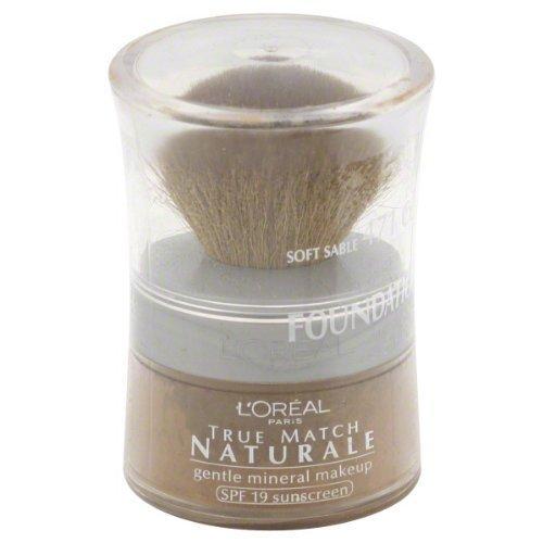 loreal-paris-true-match-naturale-gentle-mineral-makeup-soft-sable-015-ounce-2-ea-by-loreal-paris-tru