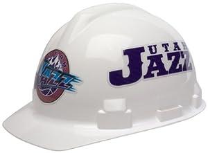 NBA Hard Hat Team: Washington Wizards by WinCraft