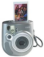 Polaroid Mio Instant Camera