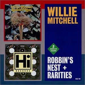 Willie Mitchell Crawl Part 1 Crawl Part 2