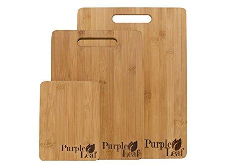 -tagliere-in-bambu-tagliere-set-da-3-alta-qualita-ecologico-taglieri