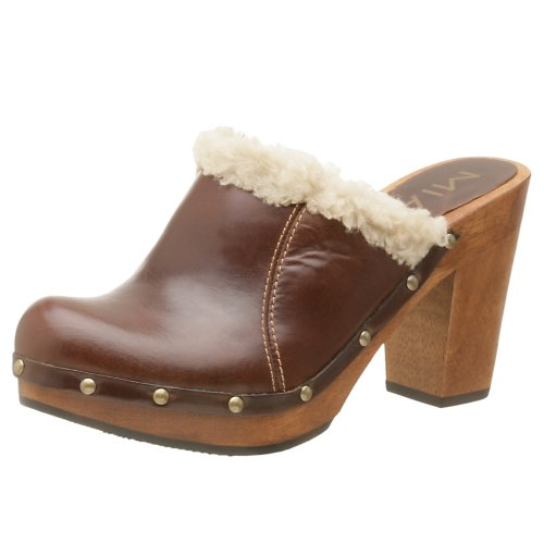 Buy MIA Women's Joy Clog