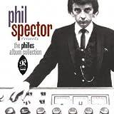 フィル・スペクター・プレゼンツ~フィレス・アルバム・コレクション