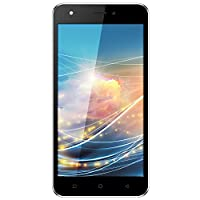 95% Sales Rank in Electronics: 94 (was 184 yesterday) (251)Buy:  Rs. 5,199.00  Rs. 3,734.00 9 used & new from Rs. 3,734.00