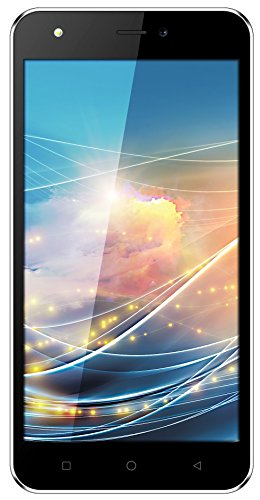 Intex Cloud Q11