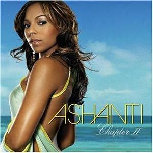 Ashanti - Make Ups To Break Ups Lyrics - Zortam Music