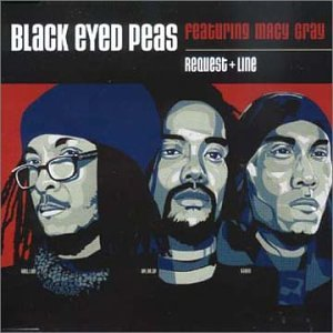 Black Eyed Peas - Request Line - Zortam Music