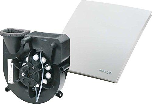 maico-abluftelement-centro-e-lufteinlass-luftauslass-fur-luftungssysteme-4012799841838