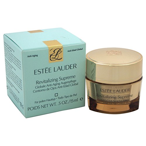estee-lauder-revitalizing-supreme-eye-cream-15-ml
