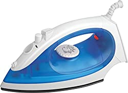 Sheffield Classic SH 9013 Steam Iron