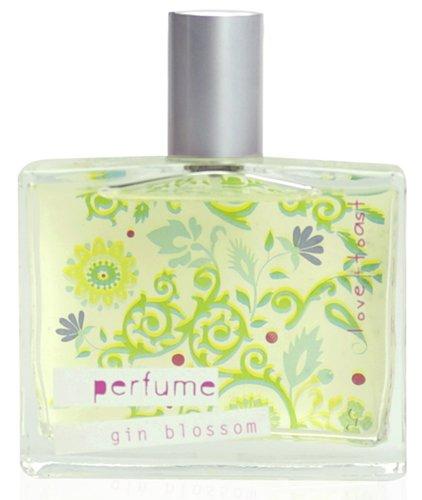 Love + Toast Gin Blossom Eau De Parfum-3.4 Oz.