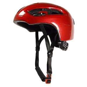 Trango Skull Cap Helmet (Red)