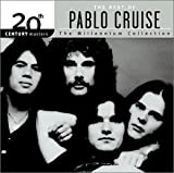 Whatch Gonna Do - Pablo Cruise