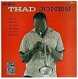 The Fabulous Thad Jones