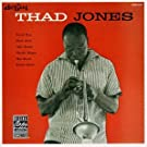Fabulous Thad Jones