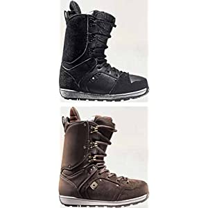 Burton Jeremy Jones Snowboard Mens Boots