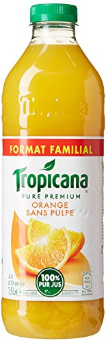 tropicana-jus-dorange-sans-pulpe-15-l