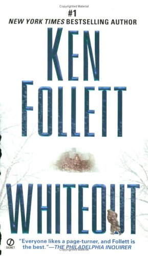 Image for Whiteout