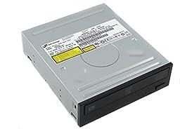 IBM Lenovo G40N 16X SATA Internal Multi DVD Rewriter FRU 43C1042