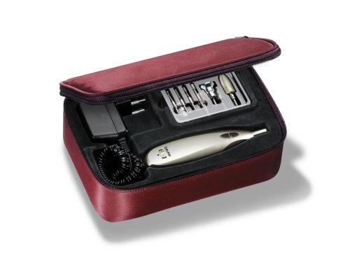 Beurer MP 60 Profiset Manicure/Pedicure Profiset