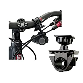 Contour 2775 XL Bike Handlebar Mount for ContourHD and ContourGPS