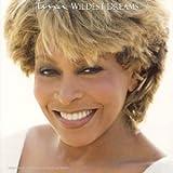 echange, troc Tina Turner - Wildest Dreams